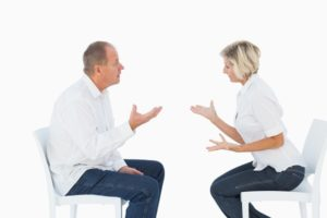 5 Things You Should Know About Divorce After 50