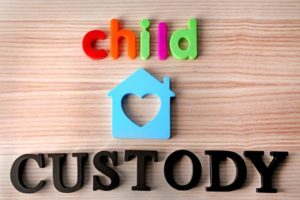 What You Need to Know About Child Custody and Relocation