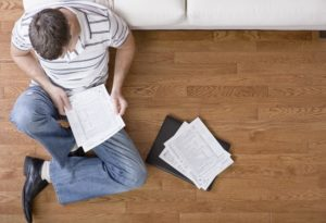 How the New Tax Law Affects Alimony Payments in NJ