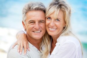 Prenups for Seniors: How to be Wiser the Second Time Around